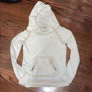 Women's roxy hoodie